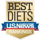 Best-Diets